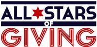 All Stars of Giving / Givkwik