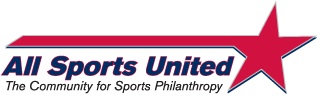 All Sports United