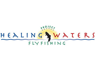 Most valuable philanthropist 2014 sports for Healing waters fly fishing